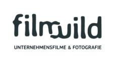 filmwild