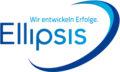 kontakt_ellipsis-logo