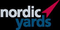 nordic_yards